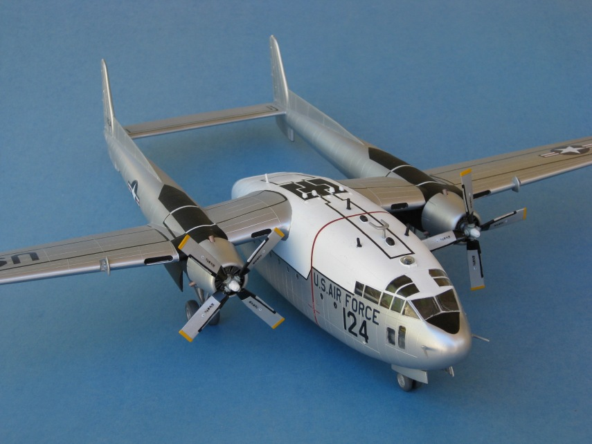 mike u0026 39 s aircraft models