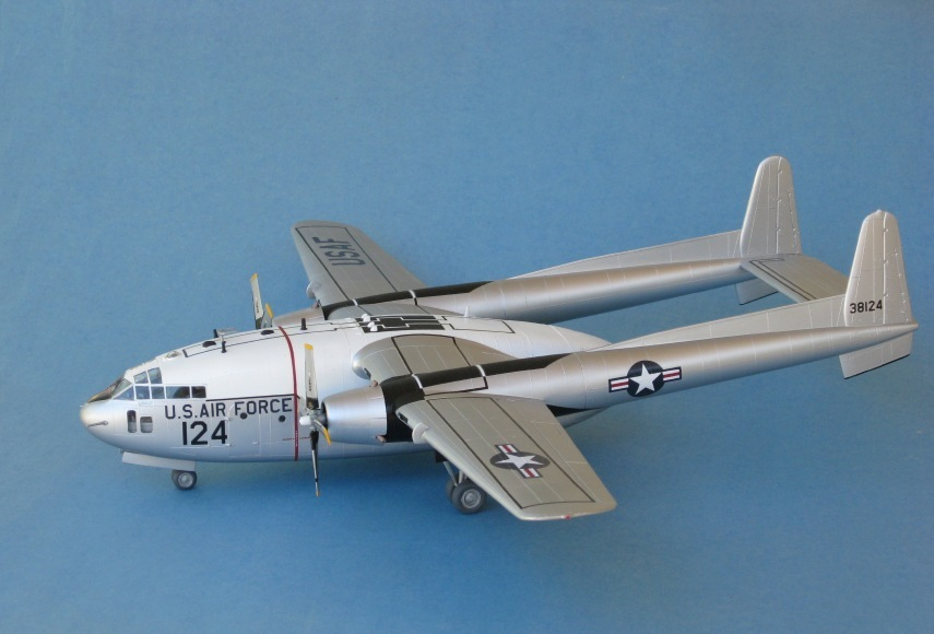 Image Result For   Scale Model Aircraft